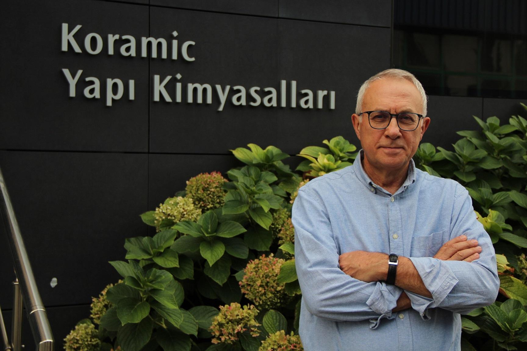 Yönetim Kurulu Başkanı R. Cengiz Atalay